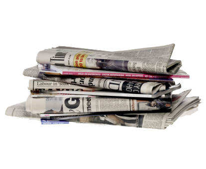سكرابزات Makeup بحث Google Recycling Recycling Facts Gloucestershire