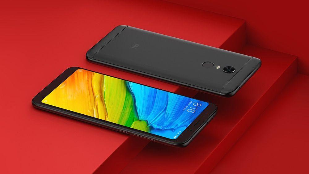 Smart Shopping Segodnya Nachnem So Smartfonov Xiaomi Smartphone Smartphone Accessories