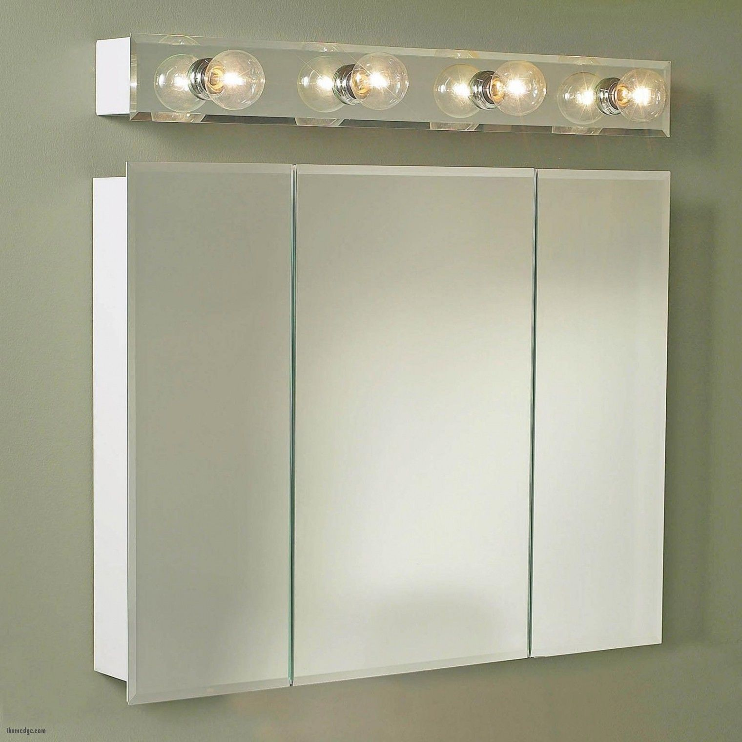 new Unique Wall Mounted Bathroom Cabinet , Wall Mounted Medicine ...