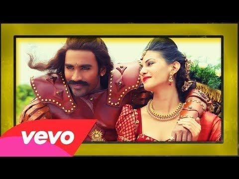 Jal Tamil Movie Hd Tamil 1080p