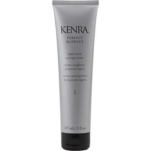 Kenra by kenra perfect blow out cream #5 5 oz
