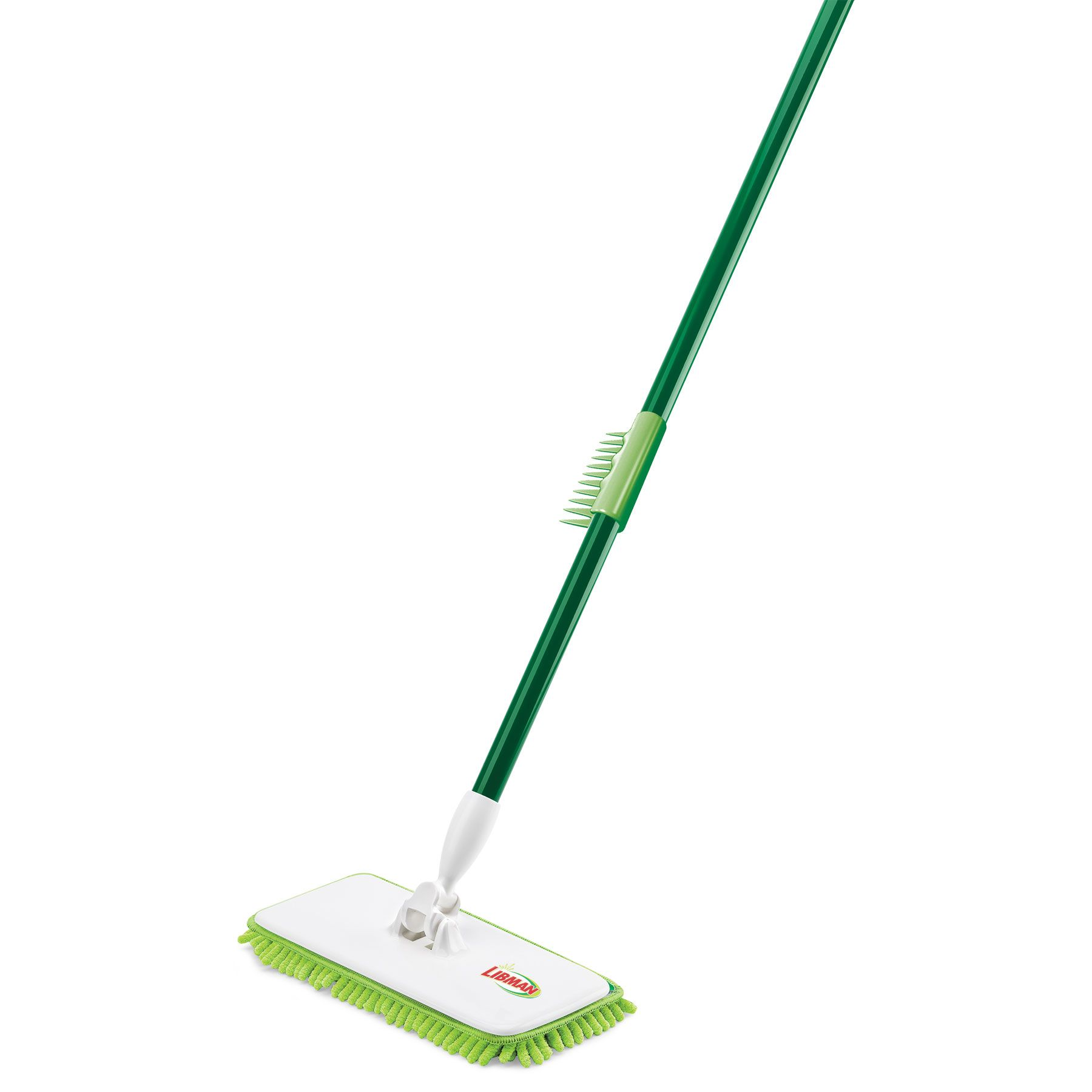 Libman Freedom Floor Duster Dust Mop Cleaning Surface Libman