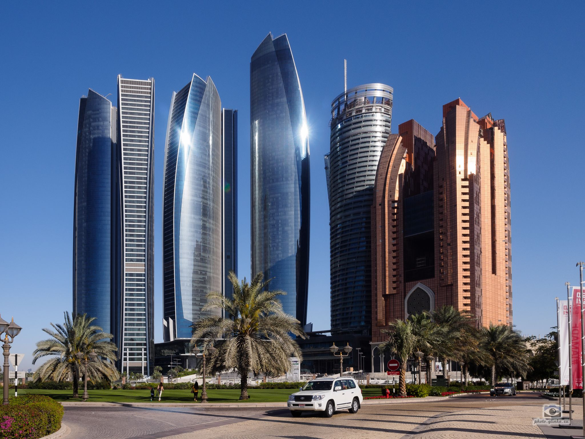 Dark_angel10 - Abu Dhabi, Abu Dhabi, United Arab Emirates