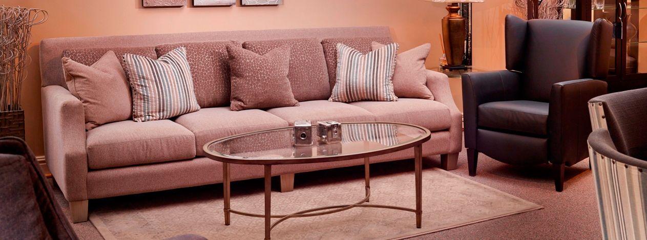 Conway Furniture Listowel Ontario Beds Mattresses Flooring