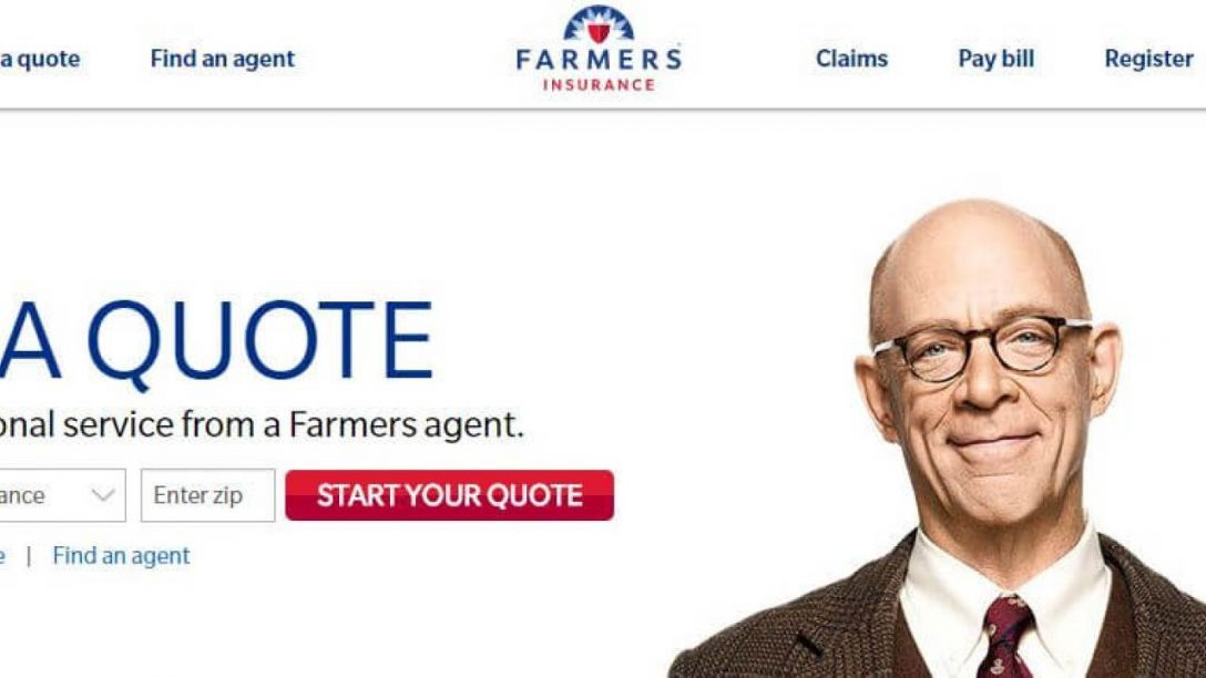 8 Facts That Nobody Told You About Farmers Insurance Agent Login
