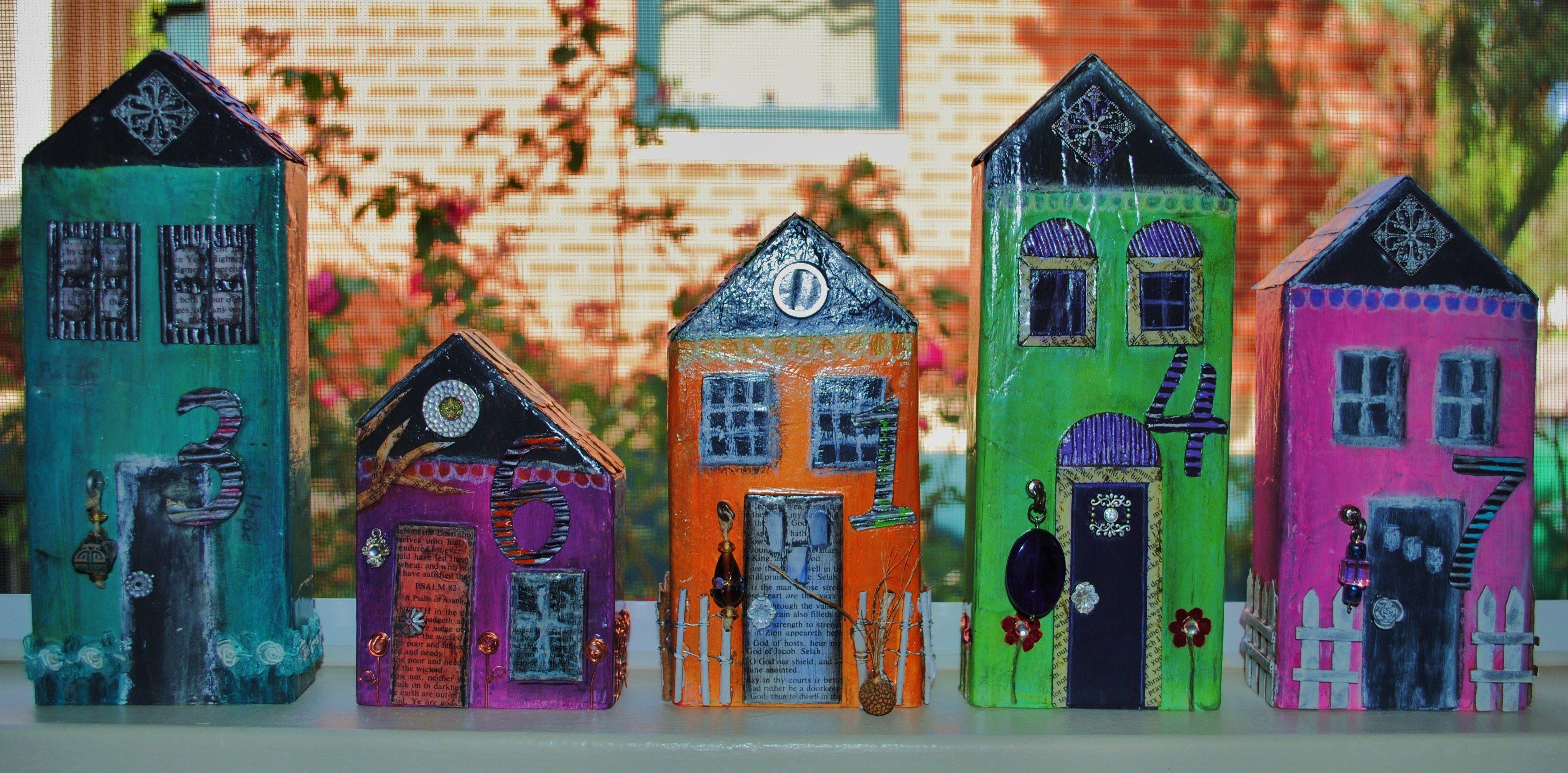 Pin Kristin Edwards Art Auction Ideas Home