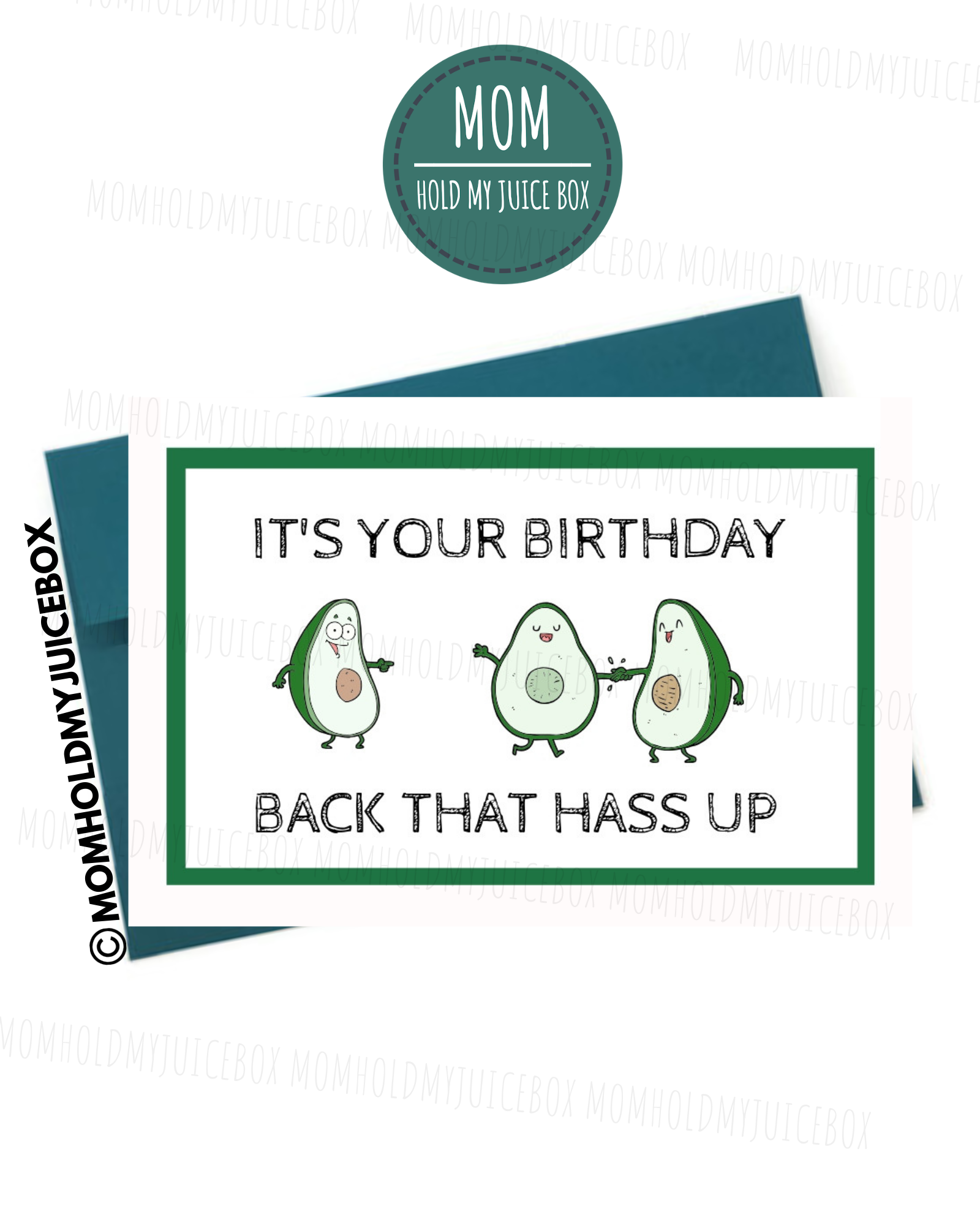Funny Birthday Cards For Friends Diy Women