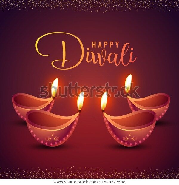 Happy Diwali,Diwali Greeting Cards #happydiwaligreetings Happy Diwali, Deepavali or Dipavali is a four to five day-long festival of lights, which is celebrated by Hindus, Jains, Sikhs and some Buddhists every autumn in the northern hemisphere. #happydiwaligreetings