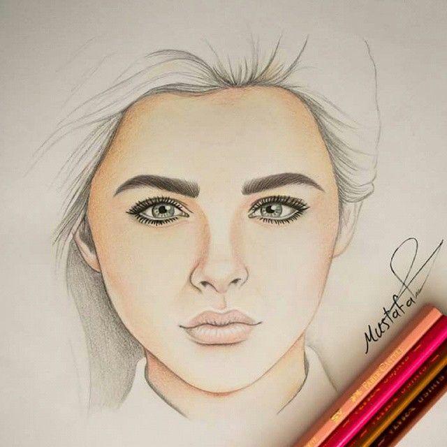 اعمالي قيد التنفيذ رسم رسمي مصطفى سعدي رسام صور تعلم الرسم Draw Drawings Art Sketch Sketchbook Instagram Photo Instagram Male Sketch