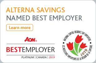 Alterna Savings Financial Wellness Personal Loans Alterna