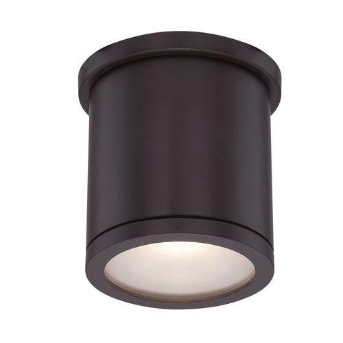 Tube ceiling light ceiling lights and grafton house tube ceiling light aloadofball Images