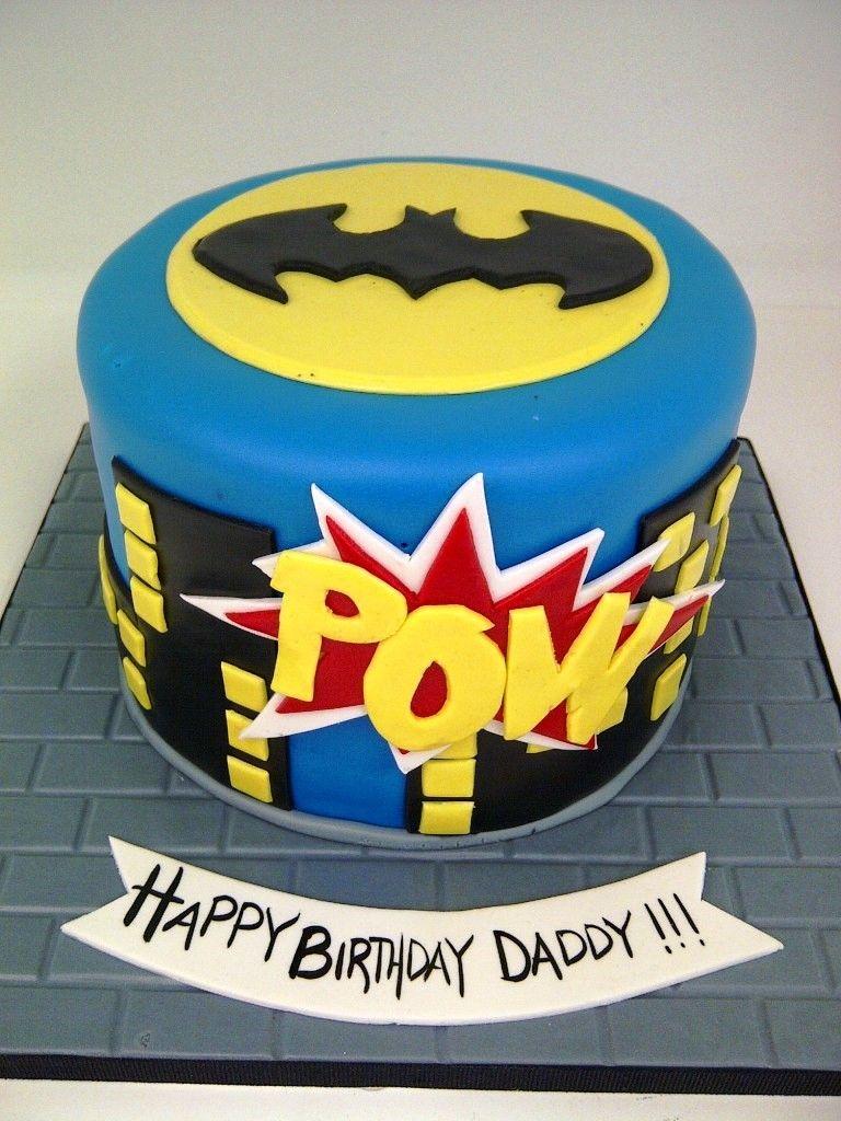 Batman cakes designs ideas batman birthday cake images cake ideas batman cakes designs ideas batman birthday cake images maxwellsz