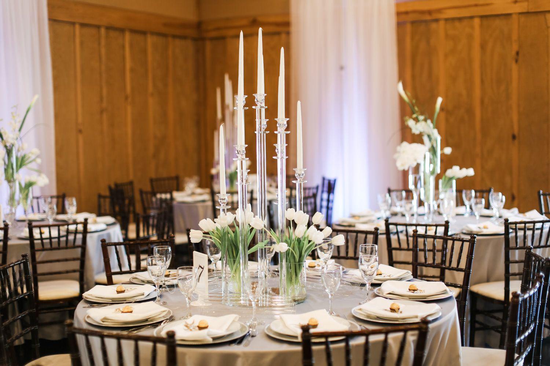 Wedding Decor Gallery 20 in 2020 Centerpieces, Table