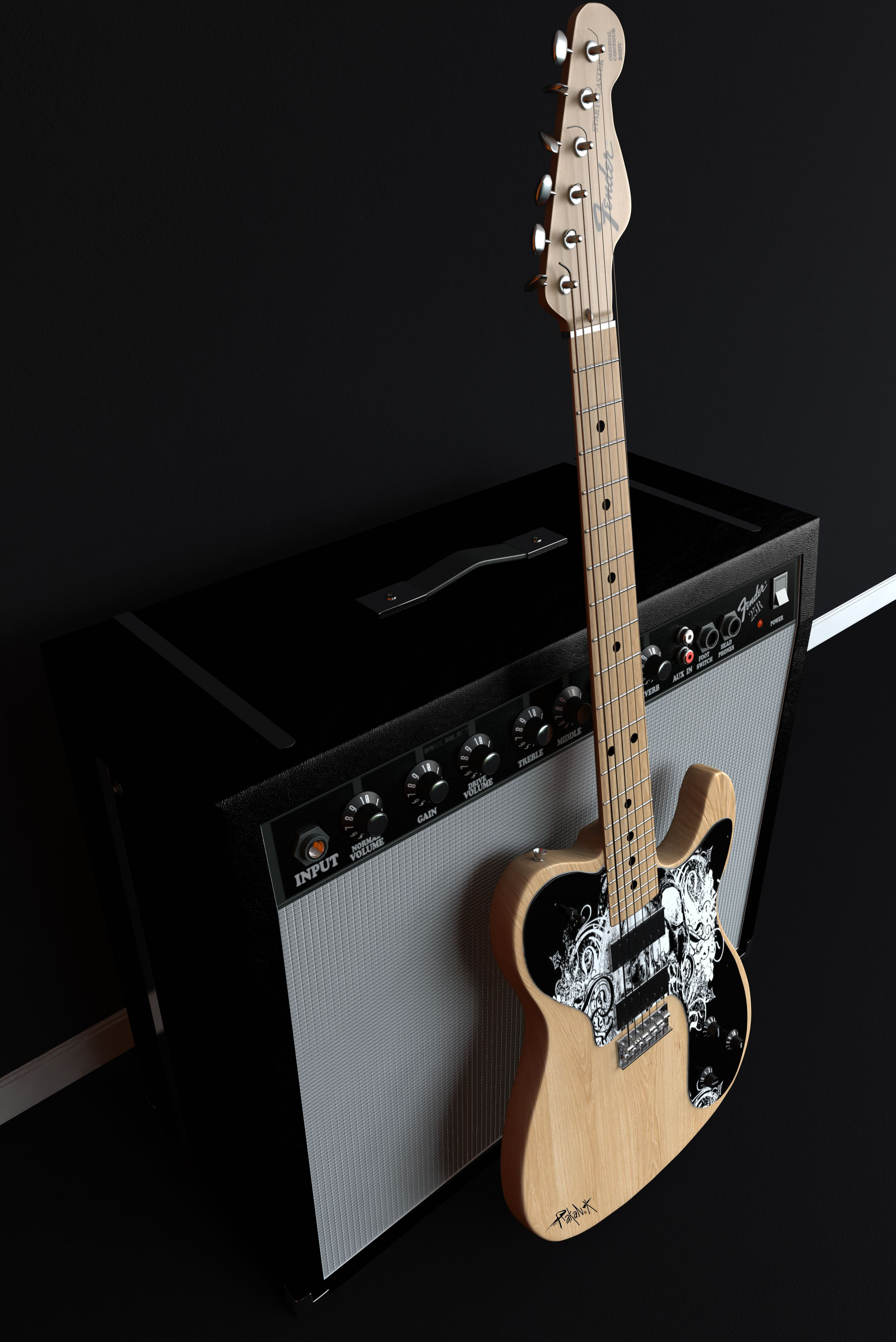 fender guitars pinterest wallpaper and guitars