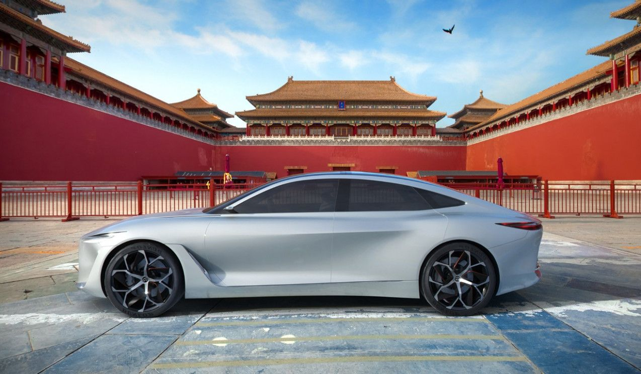 I Will Tell You The Truth About 2020 Infiniti Q70 Release Date In The Next 60 Seconds Infiniti Q Infiniti Electric Cars