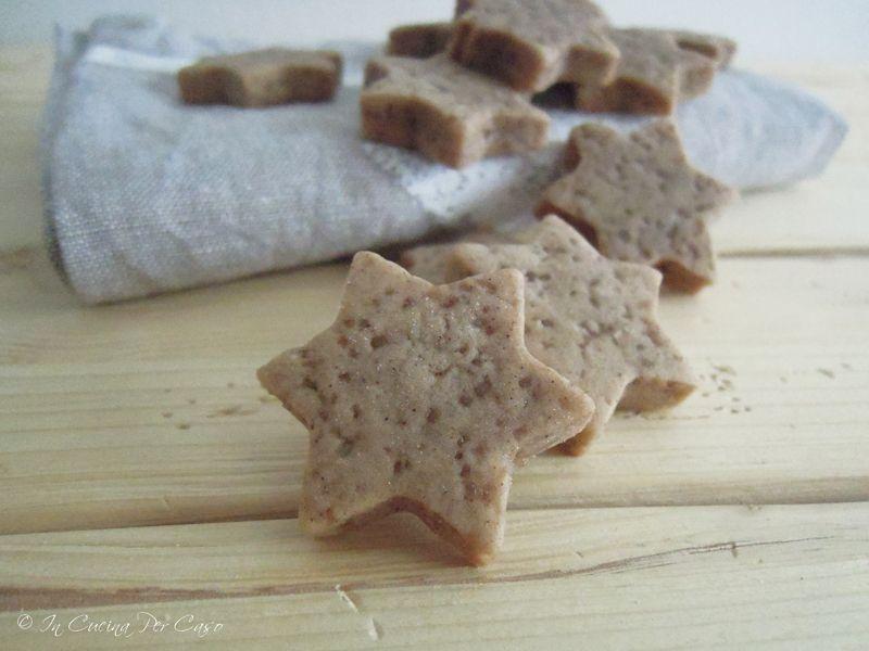 Biscotti+di+pan+di+zenzero+-+gingerbread+cut-out+cookies