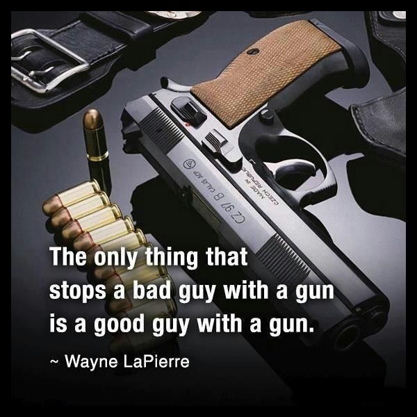 Special Comment: Why I am not removing my ads for Guns, Ammo, Gold or Knives #gunsammo
