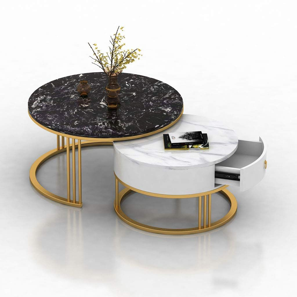 Nesting Tables Round Nesting Coffee Tables Nesting Coffee Tables Coffee Table [ 1024 x 1024 Pixel ]