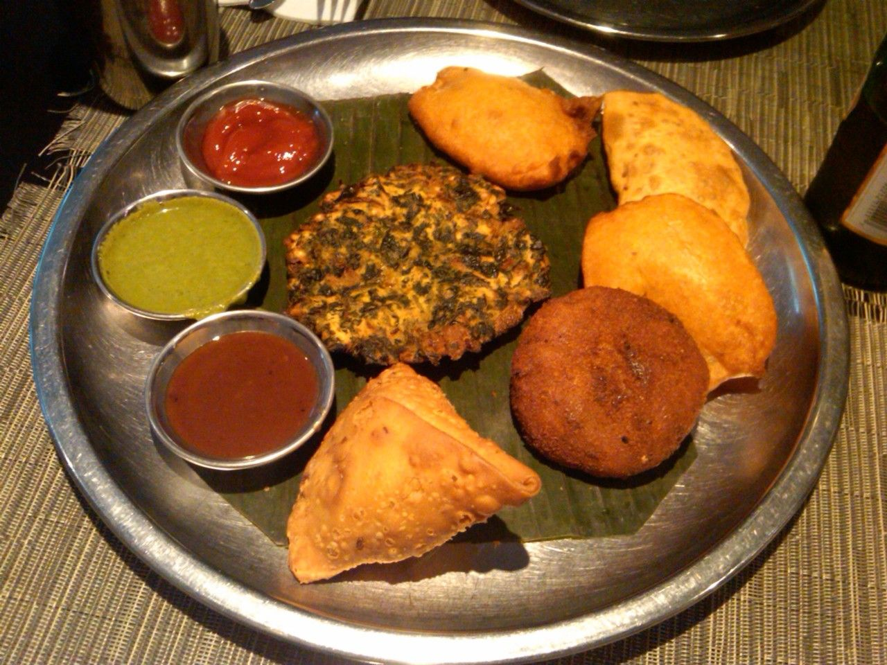 Pongal Vegetarian Indian Restaurant In Midtown Nyc Love The Dosas 6 8 10