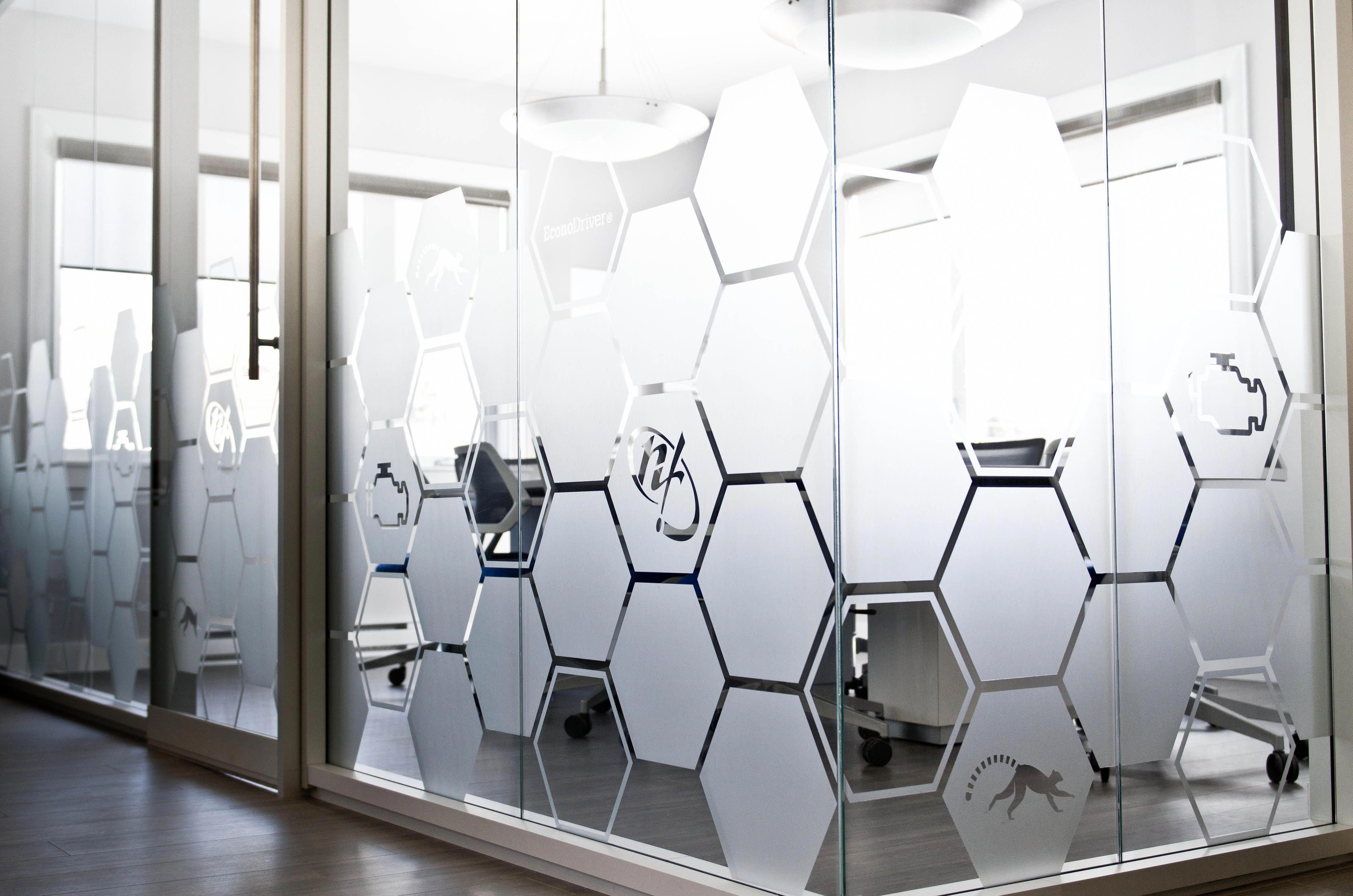 Affordable Interior Design Denver Interiorwindowtrimoptions