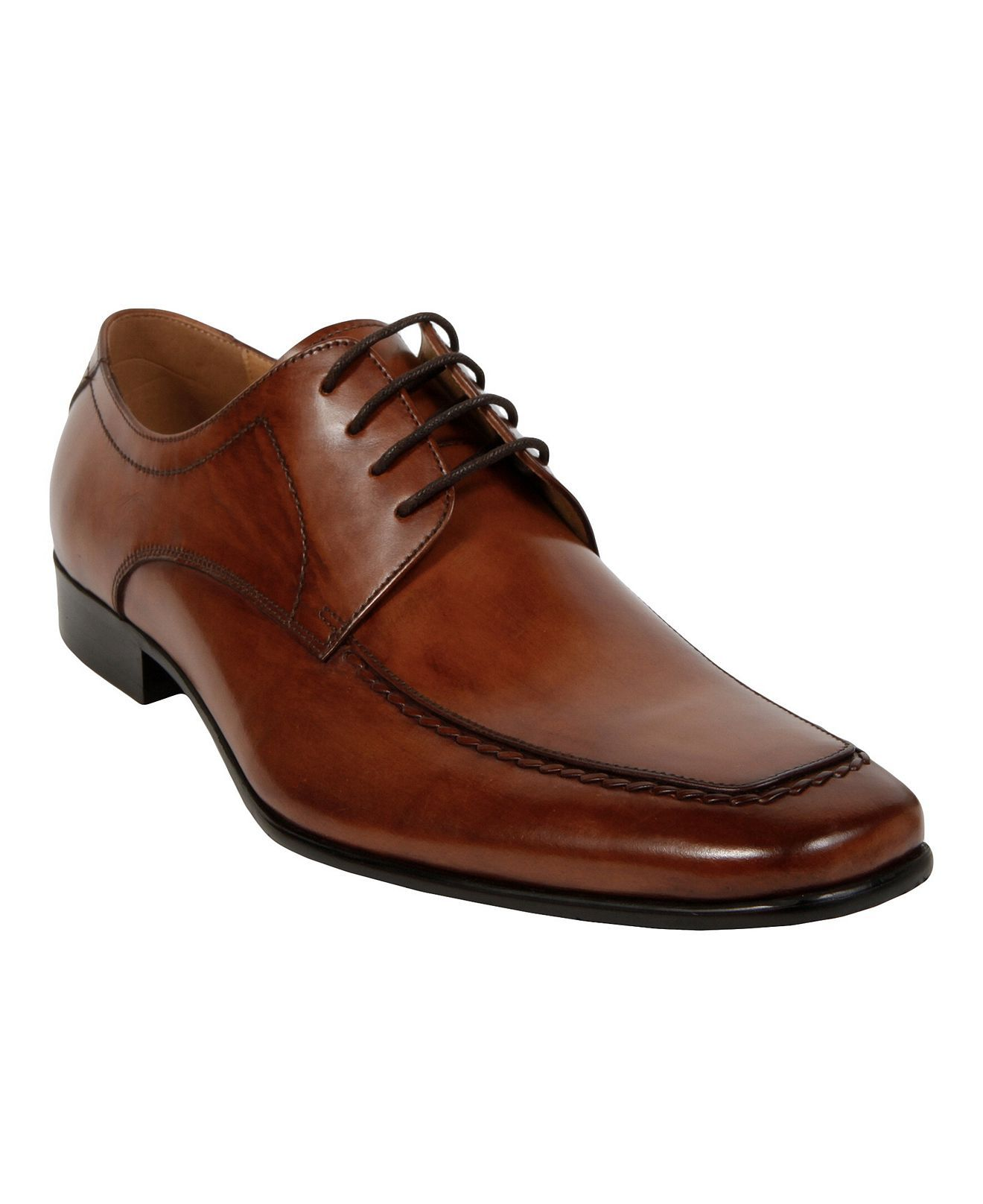 Steve Madden Shoes, Pallow Oxfords - All Men's Shoes - Men - Macy's
