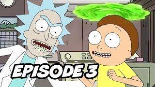 Rick and Morty Season 4 Episode 3 HD Rick and Morty Season 4 Episode 3 HD Rick and Morty Season 4 Episode 3 HD    #RickandMortySeason4Episode3HD