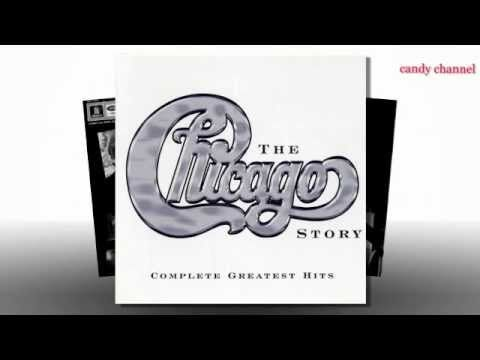 Chicago The Story Complete Greatest Hits Full Album