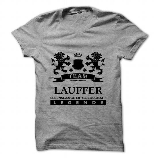 LAUFFER - #gift for her #thoughtful gift. LAUFFER, candy gift,gift sorprise. ORDER NOW =>...
