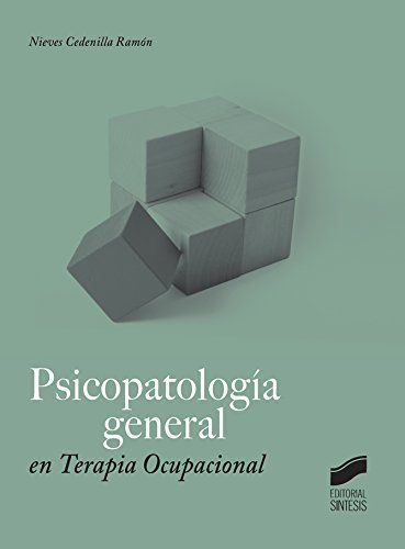 Psicopatología General En Terapia Ocupacional Nieves Cedenilla Ramón Gaming Logos Nintendo Games