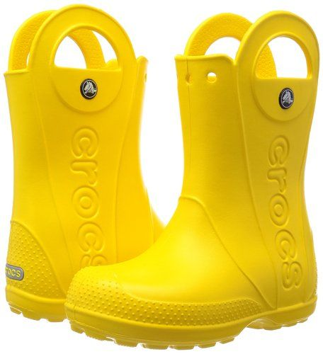 LUCKY - Zapatos de salón con cordones - rose gold HANDLE IT RAIN BOOT KIDS - Botas de agua - yellow CALIFORNIA 78 EX - Zapatillas - black/caravan m0M4oN