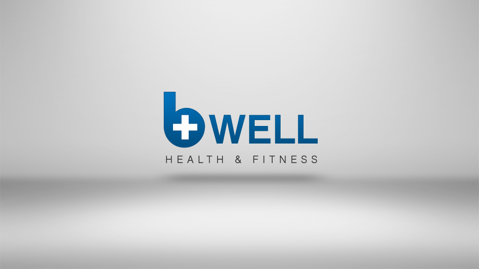 Bwell Health and Fitness School levels, Basketball tips