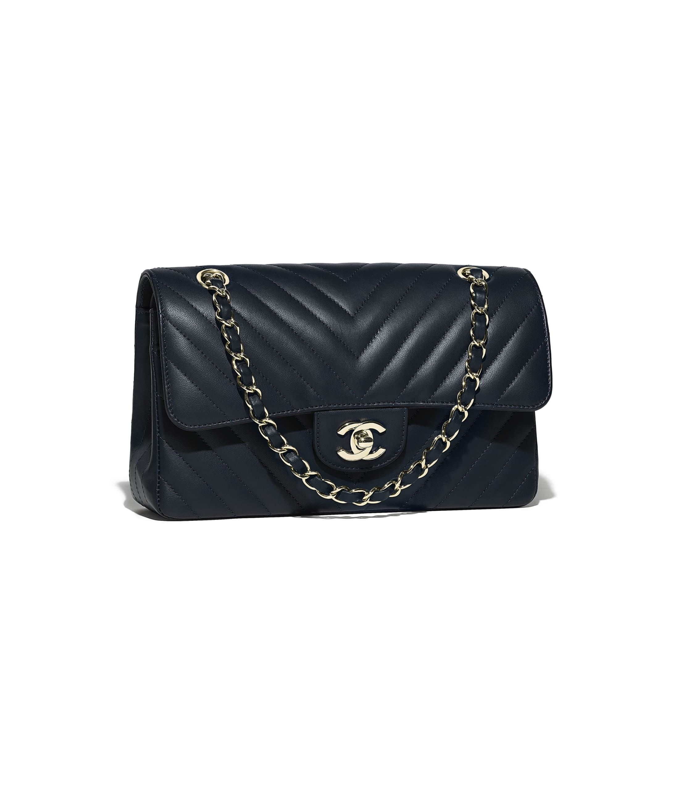 7a36125717cf Chanel Small Bag, Novelty Bags, Classic Handbags, Prada Handbags, Big  Handbags,