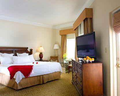 a53b0b36ba8585aff3822fc050519933 - La Quinta Inn Near Busch Gardens Fl