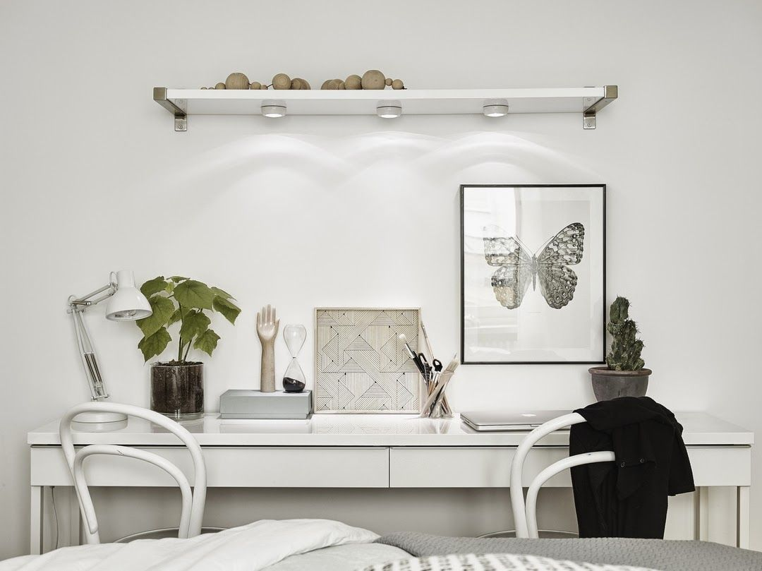 1000+ images about IKEA on Pinterest