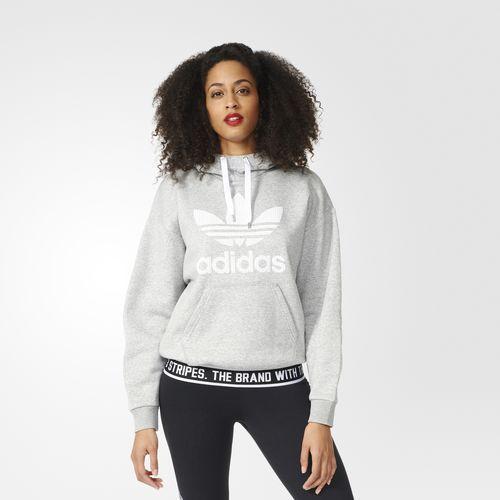 Have Adidas Z Bluza Trefoil Pinterest must Kapturem Hoodie wYYqAzHr