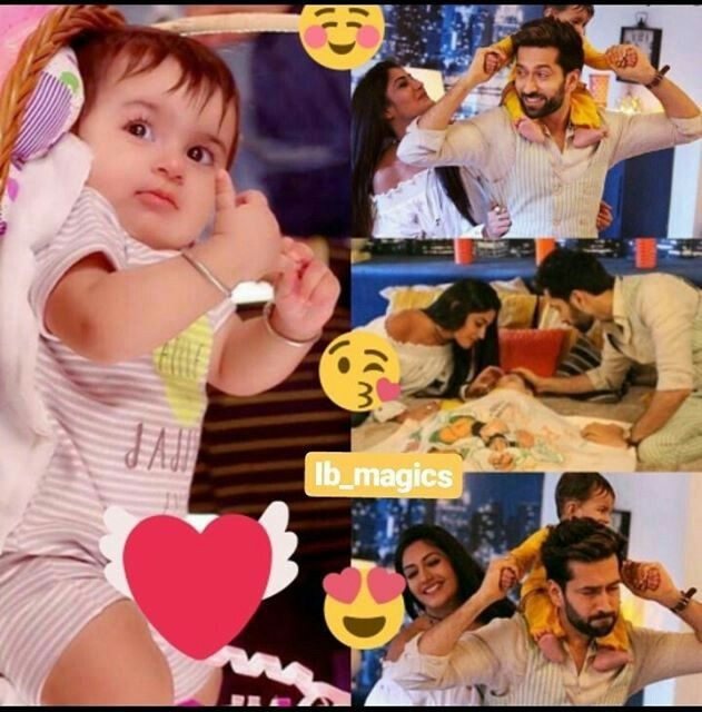 Pic of the year    | Ishqbaaz | Cutest babies ever, Game of