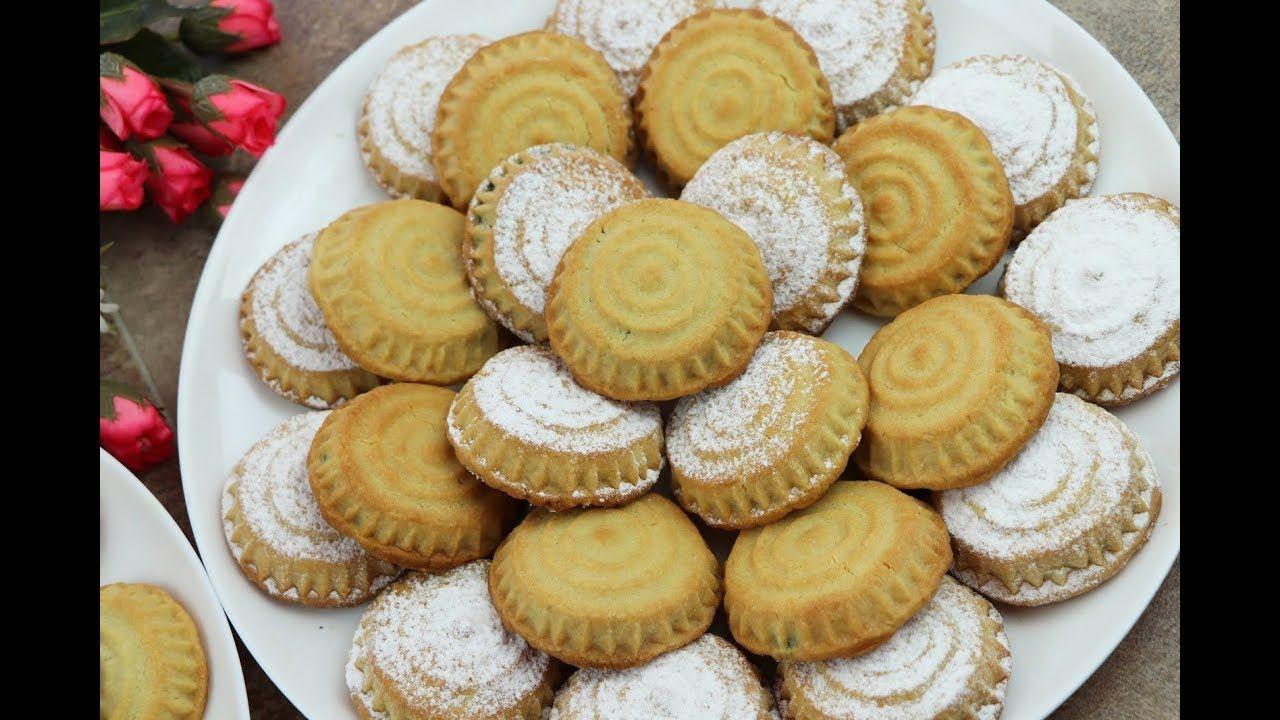 طريقة سهلة وسريعة لعمل معمول التمر الفاخر معمول السوري كعك العيد بالعجوة Tarta
