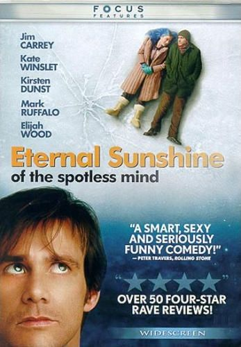I so love this movie, heartbreak and all.