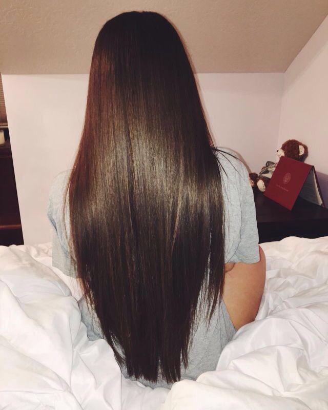 Pinterest: blessingleota ♛☯ Instagram: faapaialeota ... Uberhaxornova Tumblr Long Hair
