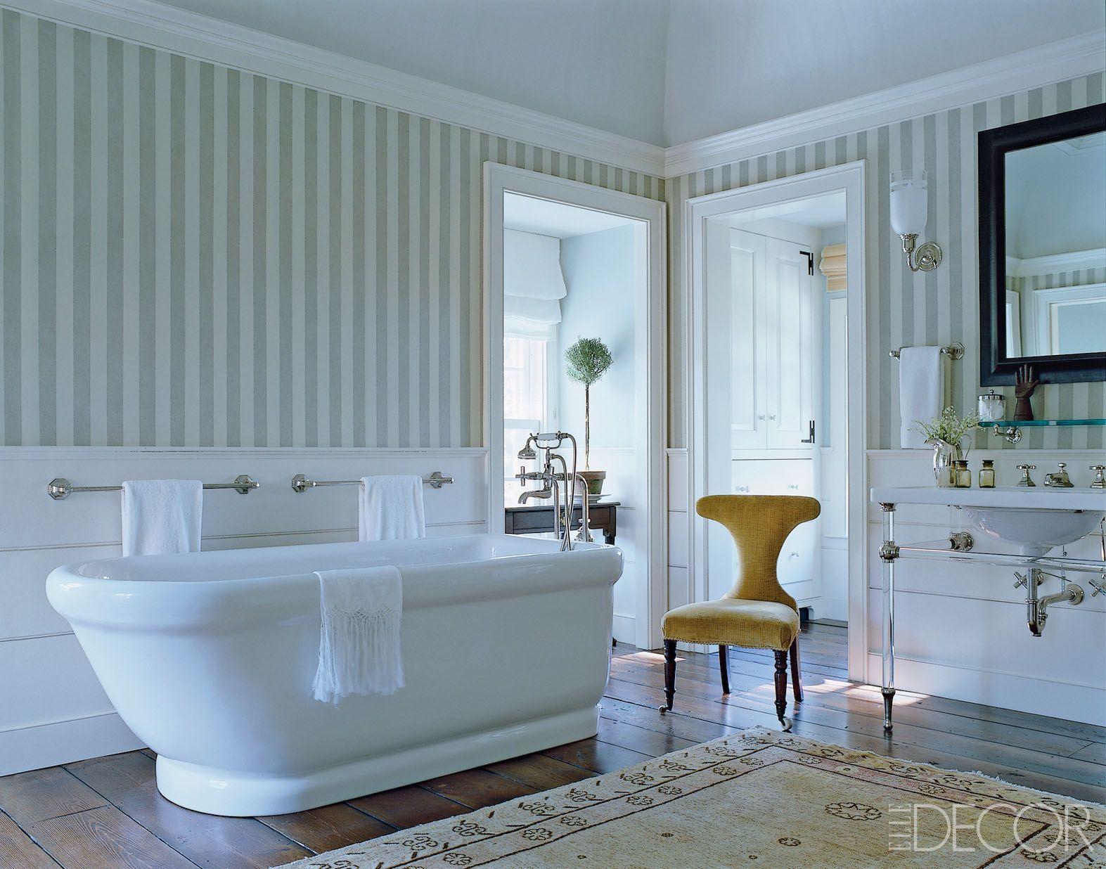 designer designs home pictures bathrooms images decoration brilliant creative bathroom gallery design