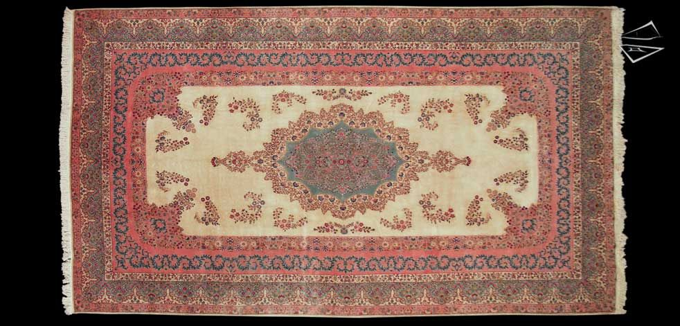Bulgarian Oversize Carpet 12 0 X 20 10 Rugs On Carpet Rugs Large Rugs