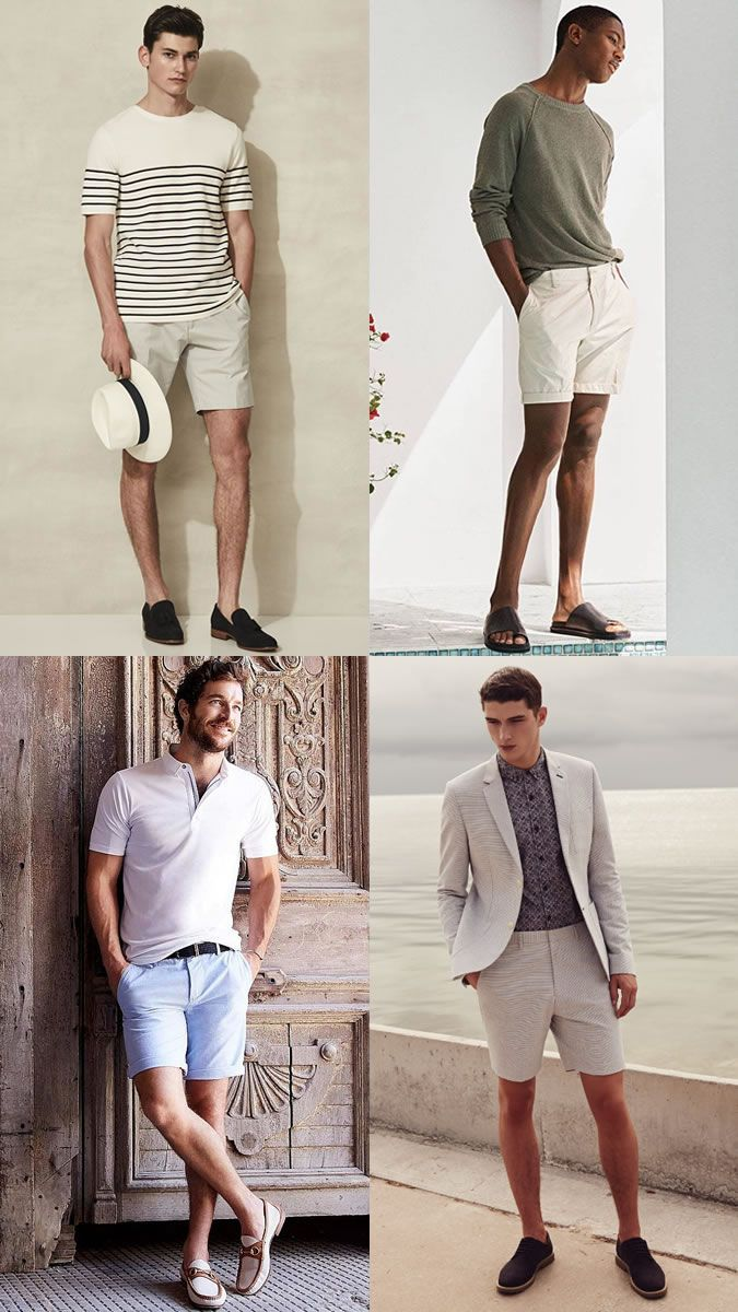 7cddba5aee8b Robert's #Style #Casual #Shoes #Footwear #Fashion #Look #Men ...