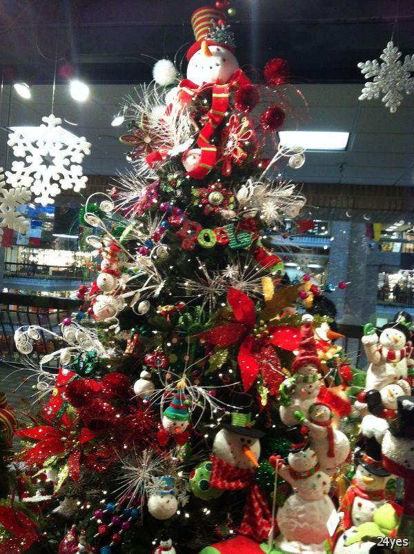 wpidchristmastreedecoratingtrends2014201511jpg 600803
