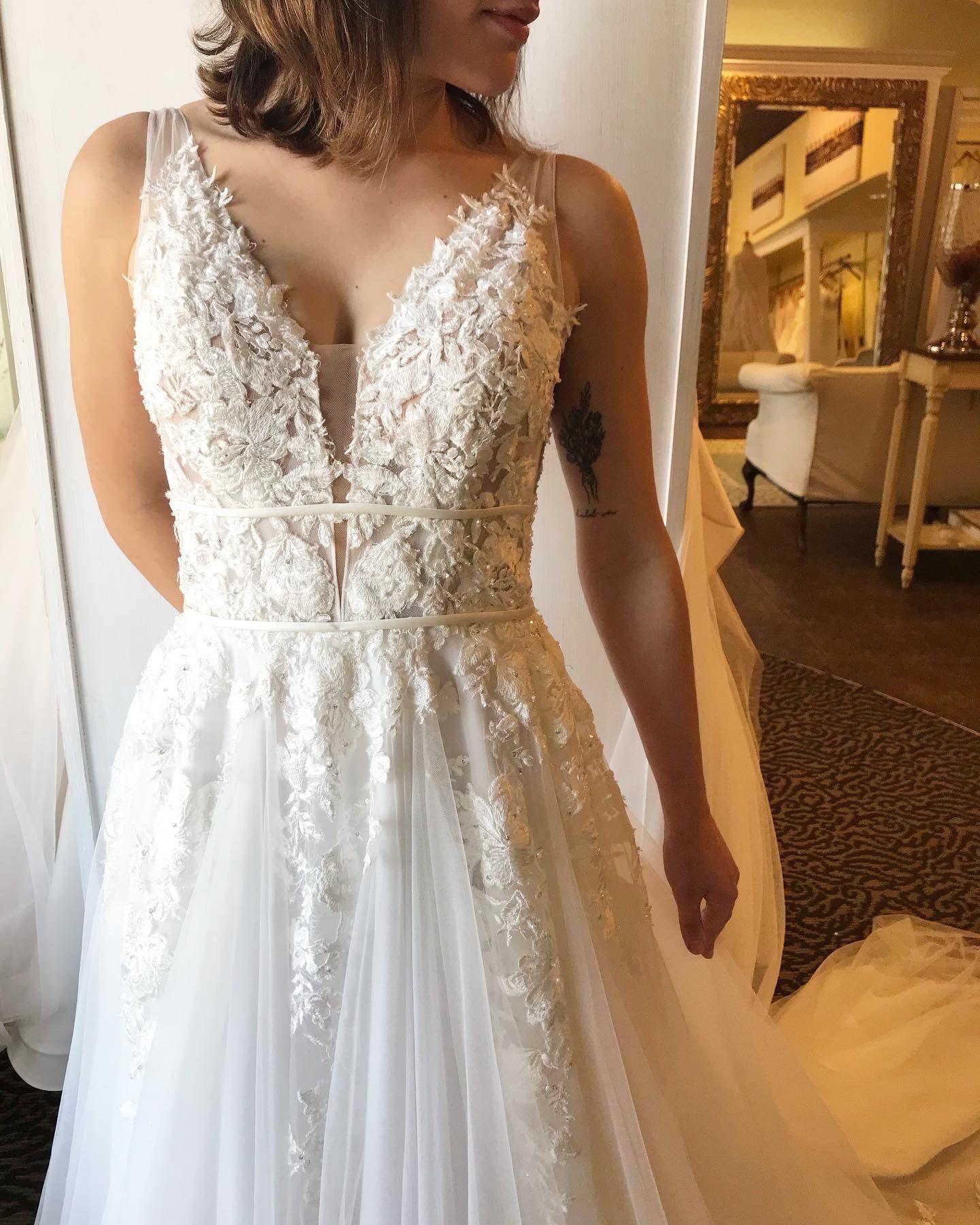 I Do Bridal Bridal Gowns Formal Wear Mobile Al Mori Lee Wedding Dress Mori Lee Bridal Wedding Dress Inspiration