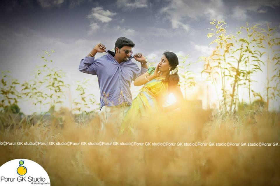 tamil brahmin dating matchmaking mobile legends