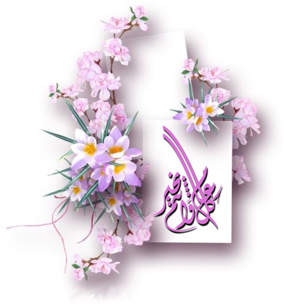Very nice ramadhan pinterest nice eid and eid mubarak very nice kristyandbryce Choice Image