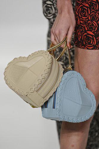 Rogerio Lima -Minas Trend Preview Verao 2013 | Accessories ...