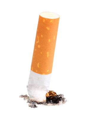 Learn to stop smoking through hypnosis! #hypnosis