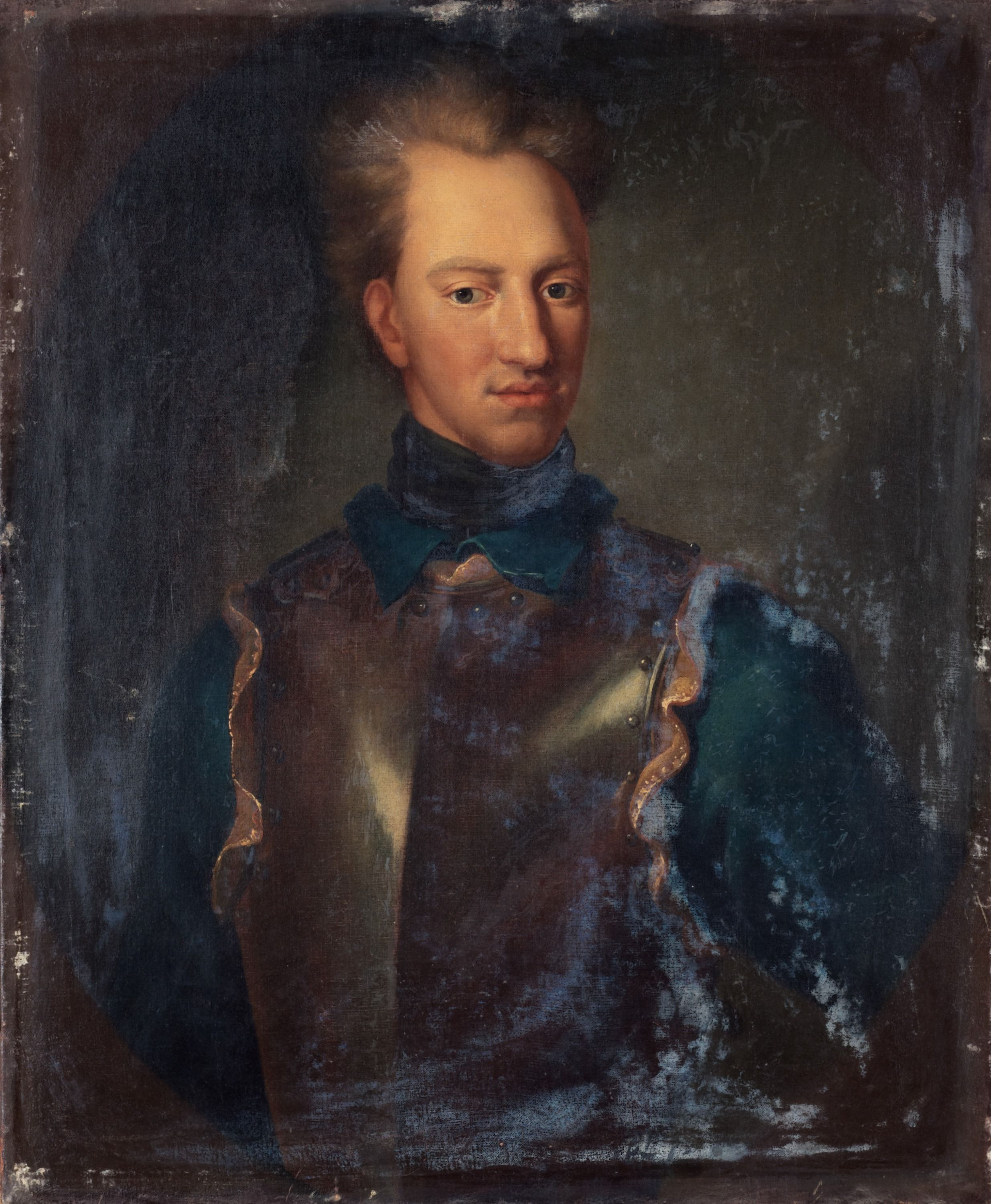 king charles xii The 18th century swedish monarch, charles xii, was the only surviving son of charles xi learn more at biographycom.