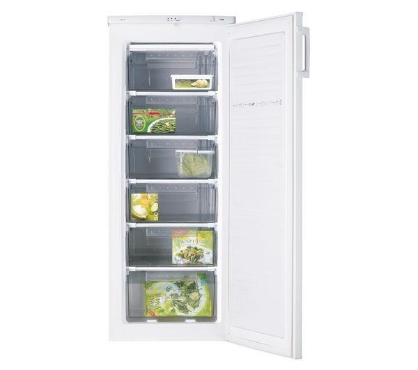 Fagor Congelateur Armoire Za1325 Blanc Avec Images Congelateur Armoire Armoire Congelation
